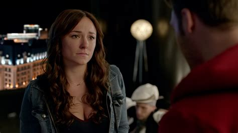 film step up all in step up all in briana evigan 2