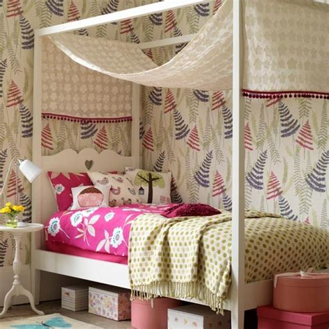 country teenage girl bedroom ideas bold teen bedroom bedroom decorating ideas housetohome co uk