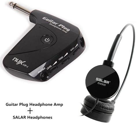 Headphone Bass bass guitar headphones reviews shopping bass guitar headphones reviews on aliexpress
