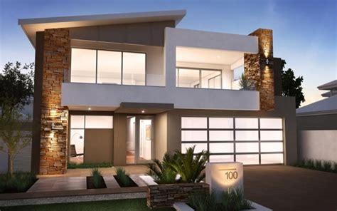 desain rumah minimalis 2 lantai type 36 gambar rumah tingkat minimalis 2013 si momot
