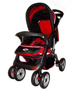 Strollers For Babies Designer Baby Strollers For Your One
