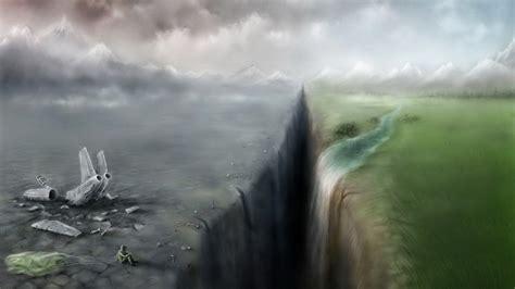 sci fi full hd wallpaper  background image