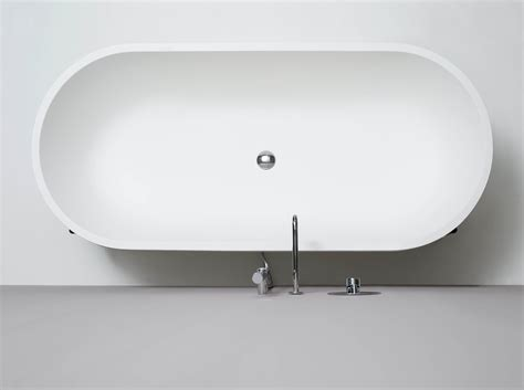 free stand bathtub stand bathtub free standing baths from ex t architonic