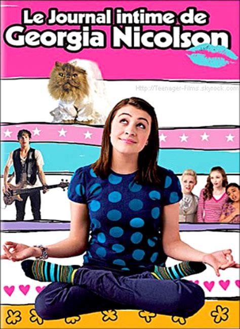 film barbie et le journal intime articles de teenager films tagg 233 s quot popularit 233 quot page 2
