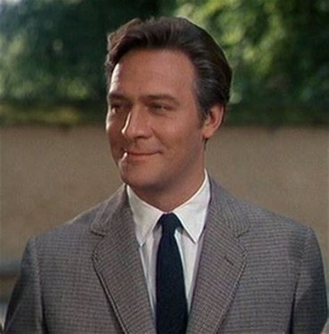 Christopher Plumbing by 256 Best Images About Christopher Plummer On
