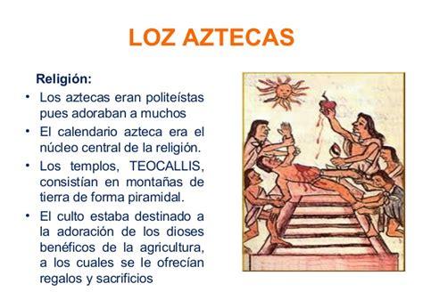 los mayas y la profec 237 a de 2012 revista cuadrivio los mayas incas y aztecas videos educativos para ninos