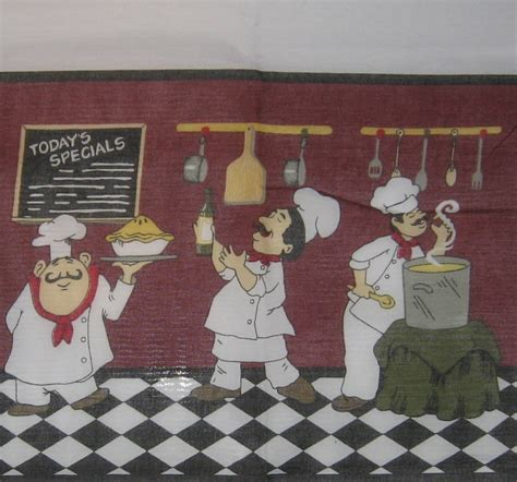 chef kitchen curtains memes