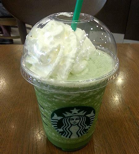 Iced Green Tea Latte Coffee Bean Harga matcha philippines green tea powder lattes in manila