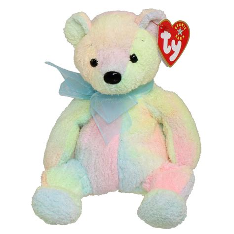 beanie baby ty beanie babies deals on 1001 blocks
