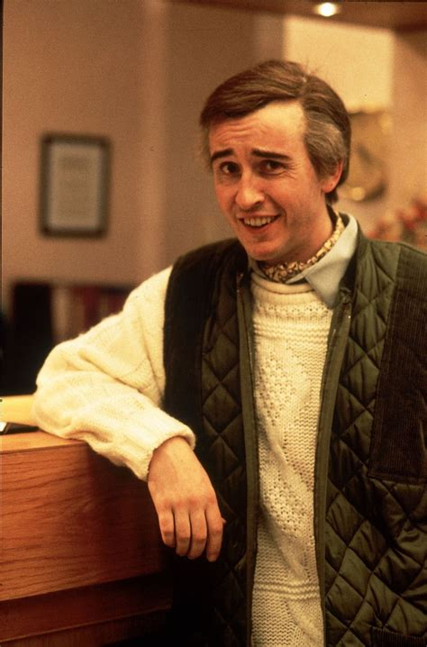 baixar filme i m alan partridge i m alan partridge 1997 2002 tv and film pinterest