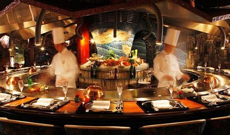 Pdf Best Restaurants In Tokyo by Top Tokyo Restaurants Best Restaurants Near Me