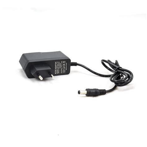 alimentatori per telecamere alimentatore 12v 1a per tvcc