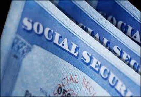 Social Security Office Rock Island by Bustos Fights To Protect Seniors From Cuts To Local Social