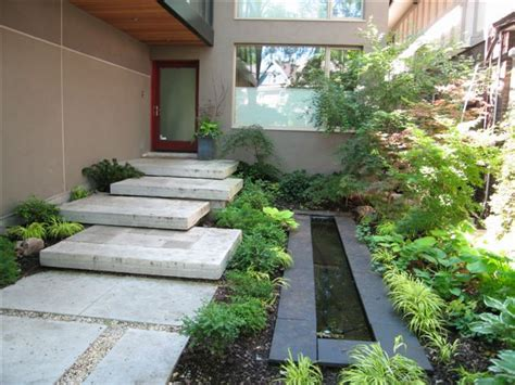 pin water feature on pinterest