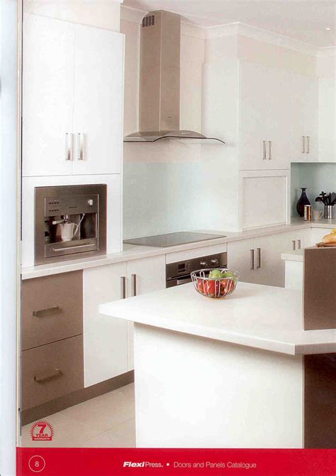 flat pack kitchen cabinets brisbane flat kitchen cabinets 100 flat pack kitchen cabinets flat