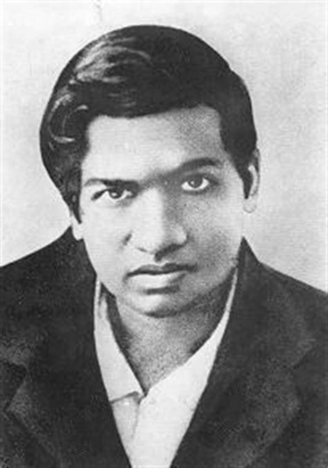ramanujan biography in english 1000 images about scientists mathemacians on pinterest