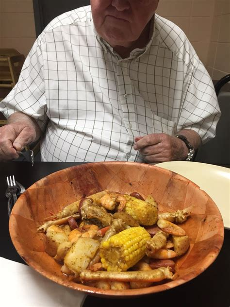 fish house americus ga the fish house 10件のレビュー 海鮮料理 224 n jackson st americus ga アメリカ合衆国 レストランのレビュー 電話番号