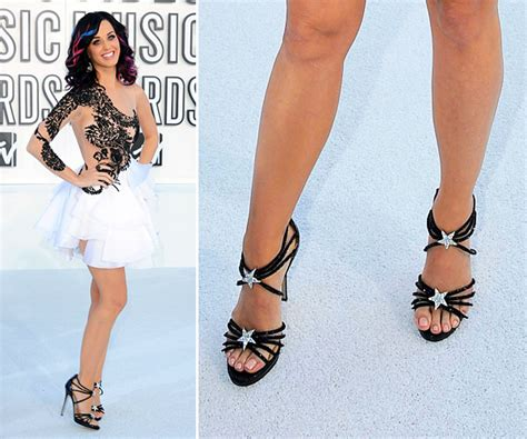 best dressed of 2010 katy perry luqman91 s blog