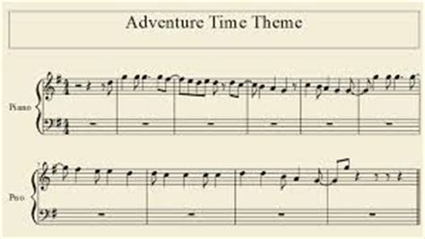 theme song adventure time 1000 images about shit to make jacen play on pinterest