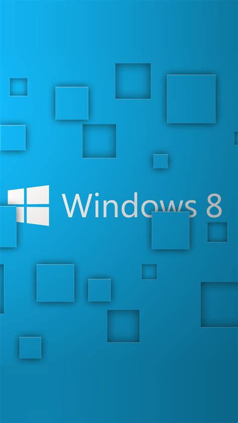 windows 8 wallpaper for windows phone iphone 5 wallpapers hd windows 8 1 backgrounds
