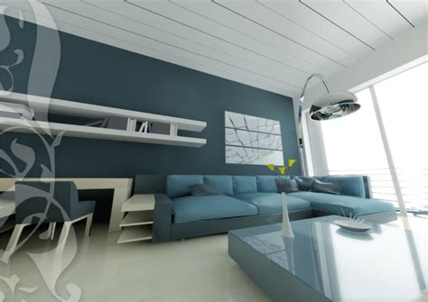 Interior Of Flats by Flat Interior By Dashozli On Deviantart