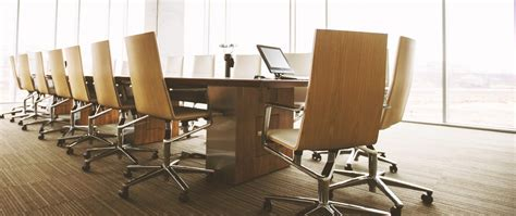 Winnipeg Office Furniture Installation Moving Services Recon Office Furniture