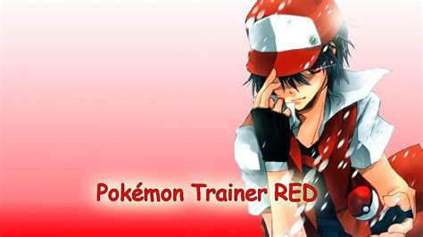 Epic Trainer by Trainer Wallpapers Wallpaper Cave