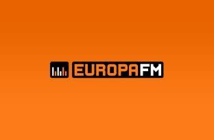 descargar europa fm cd  actualizado descargar discografias completas