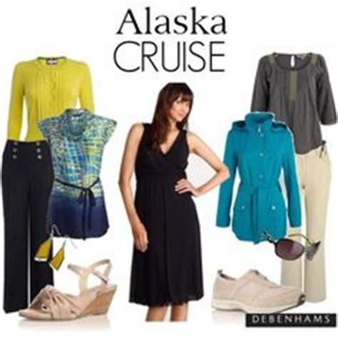 what to wear alaska cruise formal my alaskan cruise on pinterest alaska cruise alaska and