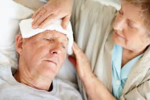 hospice care at home a 1 home care