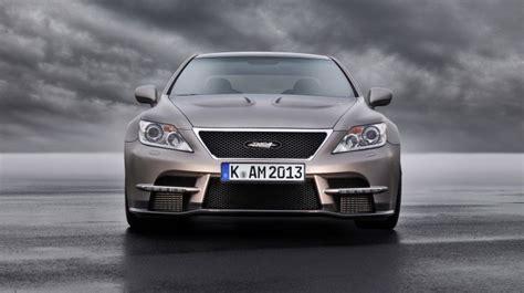 lexus rc f manual no toyota tmg performance cars but manual gearbox lexus