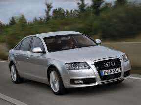 audi a6 3 0t quattro s line sedan wallpapers cool cars