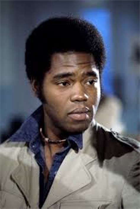 actor george brown georg stanford brown quot roots quot quot the rookies quot actor born