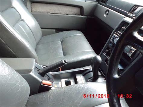 Jual Sofa Bekas Di Palembang mobil bekas palembang harga jual mobil bekas di daftar