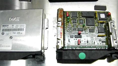 e36 ews wiring diagram e36 relay diagram elsavadorla