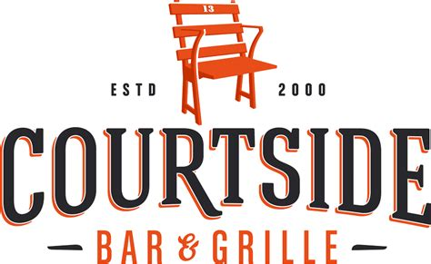 Professional Mba Tcu by Courtside Bar And Grill