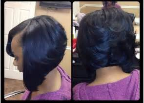 a line feathered bob hairstyles feathered back bob hair pinterest bobs