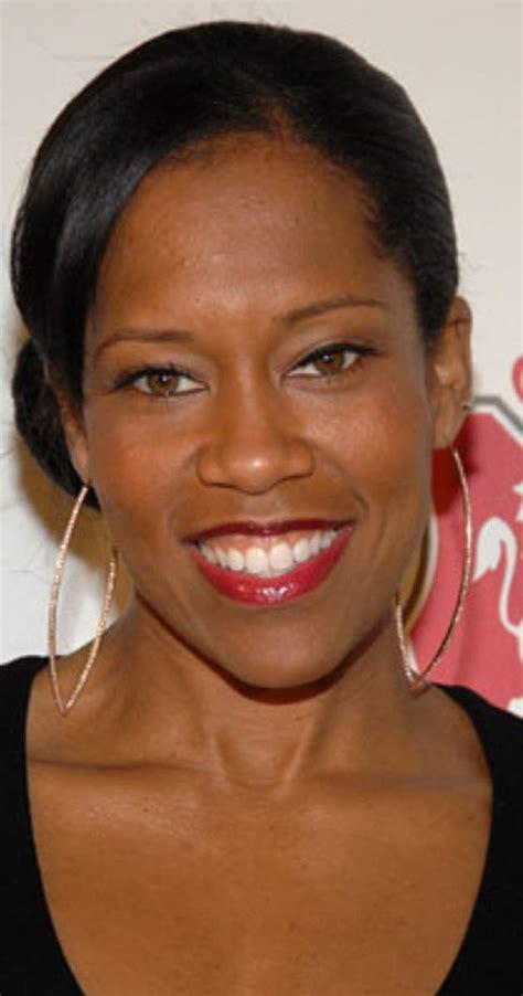 actress last name black regina king imdb