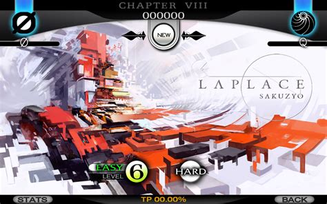 cytus full version google play cytus screenshot