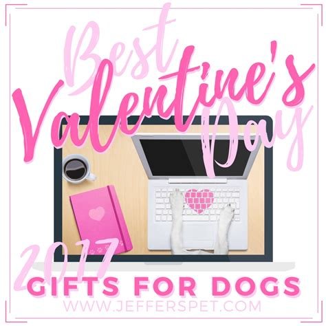 best s day gifts for dogs 2017 14 paw chosen