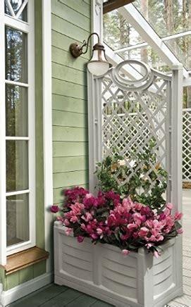 fioriere plastica per esterno fioriere da esterno in plastica grandi sconti fioriere