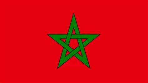 consolato marocco torino consulat du maroc torino