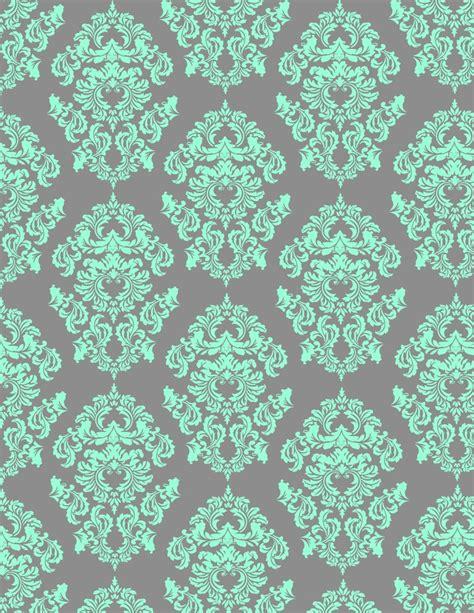 wallpaper grey teal aqua and gray wallpaper wallpapersafari