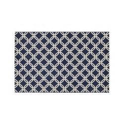 6 x 9 indoor outdoor rugs arlo blue indoor outdoor 6 x9 rug crate and barrel