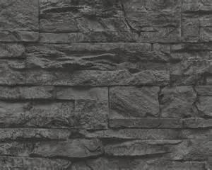 Dark Grey Natural Brick 7071 23
