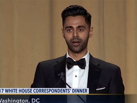 Cut The Comedy From The White House Correspondents Dinner