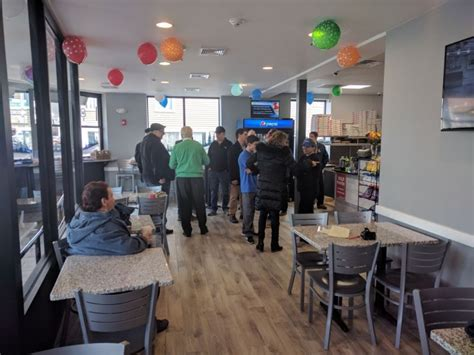 weymouth house of pizza weymouth house of pizza 28 images cece s pizza and catering pizza weymouth ma