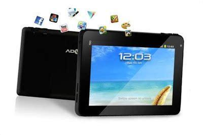 Tablet Advan Yang Bisa Telpon Dan Sms advan vandroid t1 e tablet dual sim harga 1 jutaan bisa telpon sms dan nonton tv info