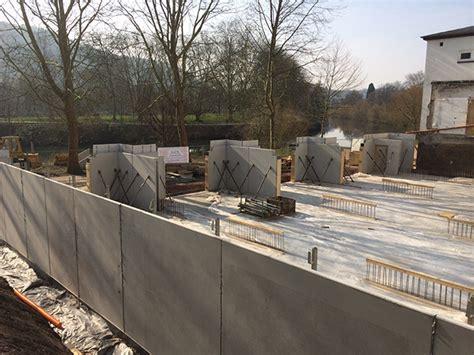 fertig decken ziegler gmbh betonw 228 nde filigran deckenplatten