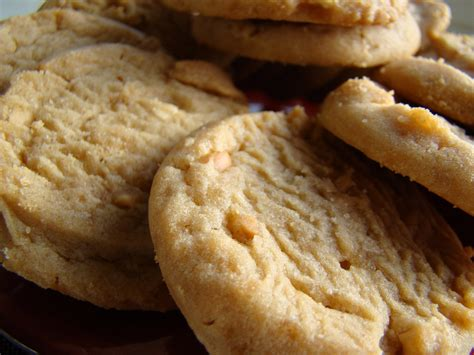 how to make peanut butter cookies 171 the critical guide